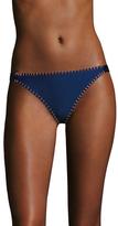 Splendid Stitch Tab Side Panty