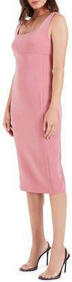 Cooper St Ritz Bodycon Midi Dress