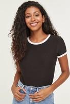 Ardene Ringer T-shirt