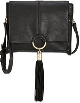 INC International Concepts Emerson Crossbody, Created for Macy's