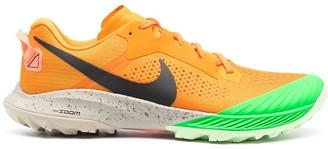 Nike Air Zoom Terra Kiger 6 sneakers