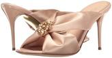 Oscar de la Renta Glenn 85mm Women's Shoes