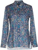 Etoile Isabel Marant Shirts - Item 38634457