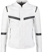 Antony Morato Summer Jacket White