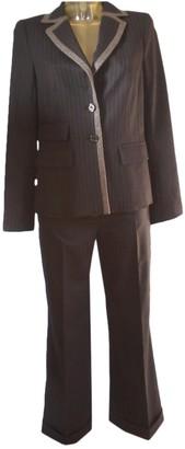 Tara Jarmon Grey Jacket for Women