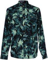 Volcom Shirts - Item 38656015