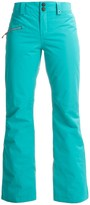 Obermeyer Malta Ski Pants - Waterproof, Insulated (For Women)