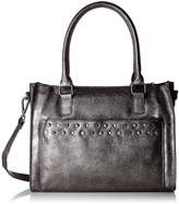 S'Oliver Bags Bags) 39.808.94.3865 Women's Bag