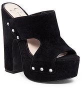 Jessica Simpson Wynne Sandals