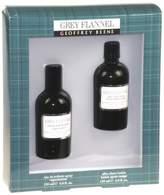 Geoffrey Beene Grey Flannel 2-Piece Gift Set for Men