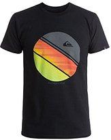 Quiksilver Men's Remix T-Shirt