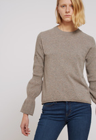 MiH Jeans Bubble Sweater