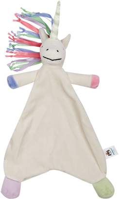 Jellycat Lollopylou Unicorn Soother (32cm)