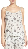 Nordstrom Sweet Dreams Camisole