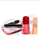 Shiseido Time to Restore Set