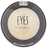 Topshop Eyeshadow Mono in Pageant