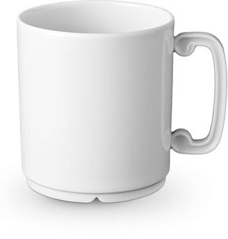 L'OBJET Han Mug