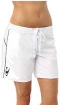 "O'Neill Women's Atlantic 7"" Boardshort"