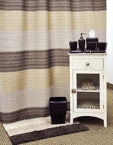 Famous Home Fashions Inc. (Dd) Alys Bronze Hand Towel