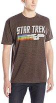 Men's Star Trek T-Shirt