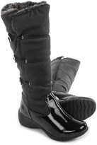 Aquatherm By Santana Canada Frosty 2 Snow Boots - Waterproof, Insulated (For Women)