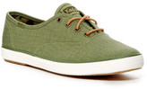 Keds Champion Ripstop Sneaker