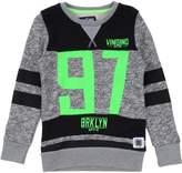 Vingino Sweatshirts - Item 12070244