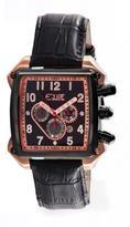 Equipe Bumper Collection E506 Men's Watch