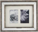 Mikasa 2 Opening Rope Edge Collage Frame