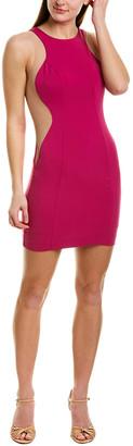 Issue New York Sheath Dress