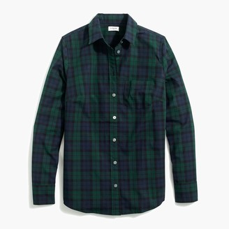 J.Crew Product Short Desc - Please update at the product level