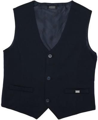 Gianfranco Ferre GIANFRANCO Vests