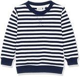 Name It Boy's NITSORON LS SWE TOP MZ GER Sweatshirt