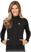 adidas 3-Stripes Jacket