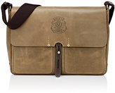 Ghurka Men's Cross Messenger Bag