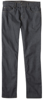 "Prana Men's Bridger Jean 30"" Inseam"