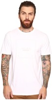 Tavik Kin Short Sleeve T-Shirt