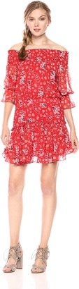 T-Bags LosAngeles Tbags Los Angeles Women's Darla Dress