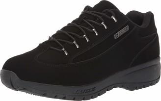 Lugz mens Express Classic Low Top Fashion Sneaker