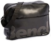 Bench Men's Shoulder Messenger Flight Bag One