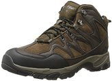 Hi-Tec Men's Altitude Trek Mid I WP Hiking Boot