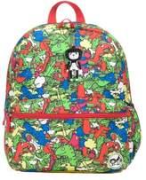 Babymel Zip & Zoe Dino Junior Backpack