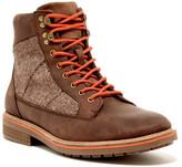 Original Penguin Hiker Boot