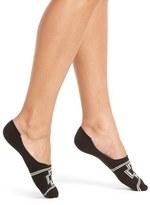 Pendleton 'Harding Stripe' Moc Socks