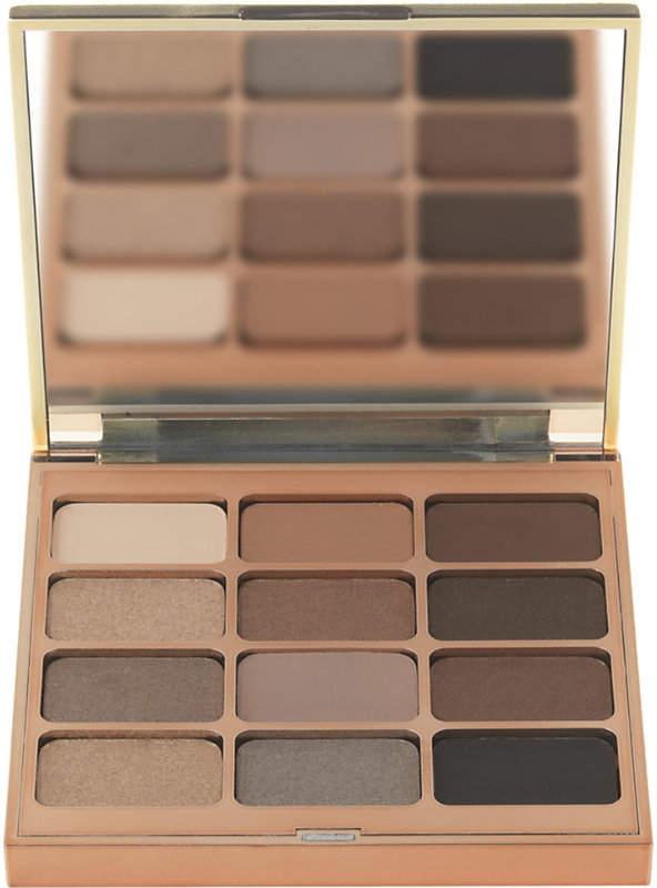 Stila Eyes Are The Window Shadow Palette - Body