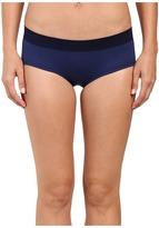 Jockey Modern Micro Hipster Women's Underwear