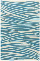 Jaipur Rugs Colours Indoor/Outdoor Rug