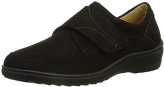 Ganter Sensitiv Helga, Weite H, Women's Loafers