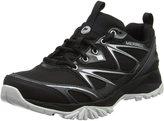 Merrell Capra Bolt GTX Ladies Hiking Shoe