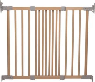 Babydan Flexi Fit Extending Hard Mount Safety Gate
